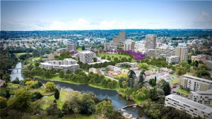 1-N Parramatta transformation overview-002